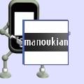 Manoukian
