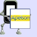 Apelson
