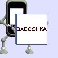 Babochka