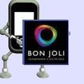 Bon Joli