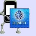 Бонито