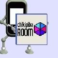 ChikipibaROOM