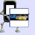 City Classic