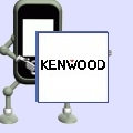 KENWOOD Co