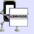 KENWOOD Ltd