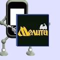Мелита