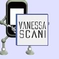 Vanessa Scani