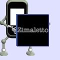 Zimaletto