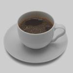 Кофе увеличивает продолжительность жизни женщин на 13 процентов